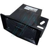 ALARMA 112 dB (A) A 1 m 12-24 V. MOD.BB-850