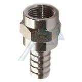 IMOPAC AD SERIES HOSE FITTINGS - FEMALE THREAD