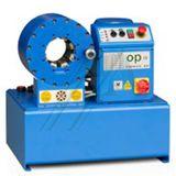 O+P TUBOMATIC PRESS H59 EL (max Ø 67 mm)