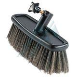 Push-on wash brush Kärcher