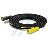 High-pressure hose Kärcher, 30 m DN 8