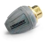 Drain cleaning dirt blaster Kärcher D 25/040