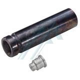 Nozzle kit for wet blasting attachment 040 Kärcher