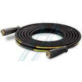 High-pressure hose packaged Kärcher