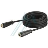 High-pressure hose, 20 m DN 8, 315 bar, extension Kärcher