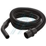 Suction hose Kärcher