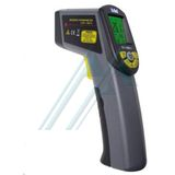 Infrared thermometer KTC-180B