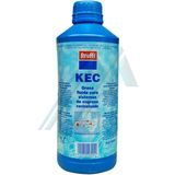 KEC 0,0 GREASE 1 LITER 46004