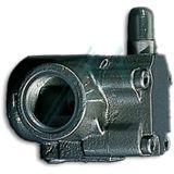 ATOS ARAM in line pressure relief valves