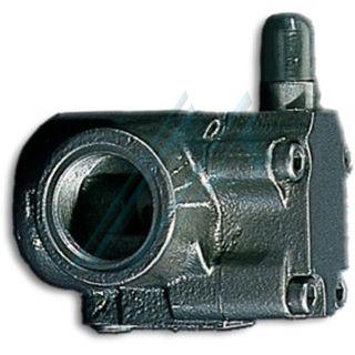 Válvula limitadora de presión en línea ARAM ATOS