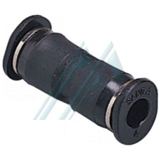 Miniature push-in fitting PUC 03C