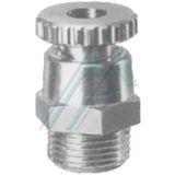 VPA purge valve