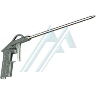 TSO blow gun