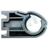 JNCLIP tube holding clip