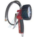 充气机模型TIN20080