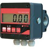 Electronic liter counter MGE-250HI