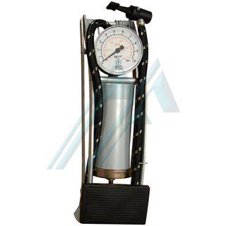 Inflating pedal pump REF 22052