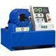 "Prensa TUBOMATIC H88 EL O+P (max Ø 64 mm / 1"" 1/2 max. prensado)"