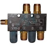 Pneumatik-ventil VPD-2