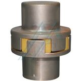 ALBERT COUPLINGS SRL SERIES