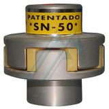 ALBERT COUPLINGS SN SERIES