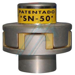 Albert couplings S series SN type