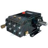 PENTA B series UDOR high pressure water pumps