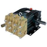 IL GAMMA series UDOR high flow water pumps