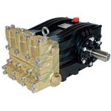 V series UDOR high flow water pumps