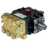 PNE - ME UDOR plunger pumps