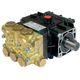PNC - PKC UDOR plunger pumps