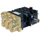 MC - MKC UDOR plunger pumps