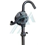S47 rotary action drum pump