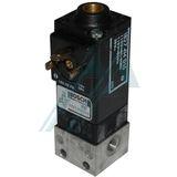 BOSCH pneumatic valve 0820005102