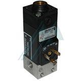 BOSCH pneumatic valve 0820005203