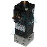 BOSCH pneumatic valve 0820005101