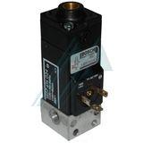 Пневматический клапан BOSCH 0820005202