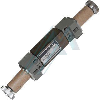 BOSCH pneumatical electrovalve 0820021991