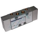 BOSCH pneumatical valve 0820221010