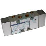 BOSCH pneumatic valve 0820221011