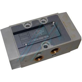 BOSCH pneumatical valve 0820222004