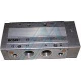 BOSCH pneumatical valve 0820232004