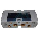 BOSCH pneumatic valve 0820231104