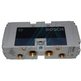 Пневматический клапан BOSCH 0820231104