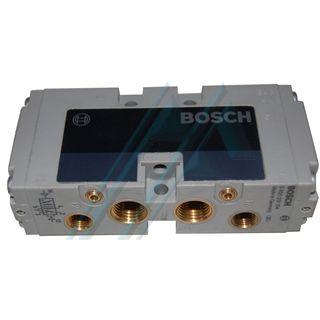Válvula neumática BOSCH 0820231104