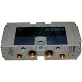 Válvula neumática BOSCH 0820231004