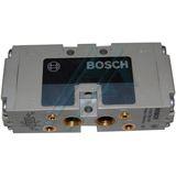 BOSCH pneumatical valve 0820230104