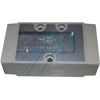 BOSCH pneumatical valve 0820222504
