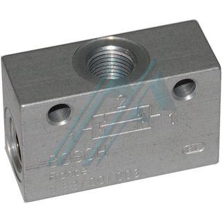 BOSCH logical pneumatical AND valve 0821001003