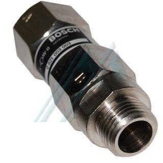 BOSCH check valve 0821003003